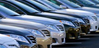 Giá xe ô tô năm 2018 có giảm không